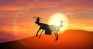 S. Korea seeks development of high-altitude solar drone and flying autonomous underwater vehicle