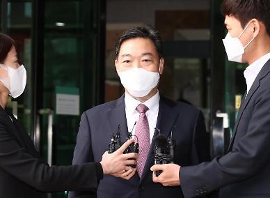 문재인 정부 마지막 檢총장 호남·친여 김오수