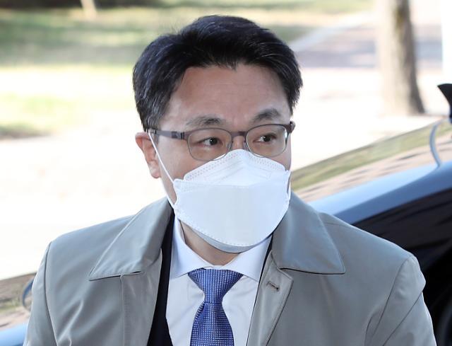 공수처 공소권 유보부 이첩 담은 사건·사무규칙 제정