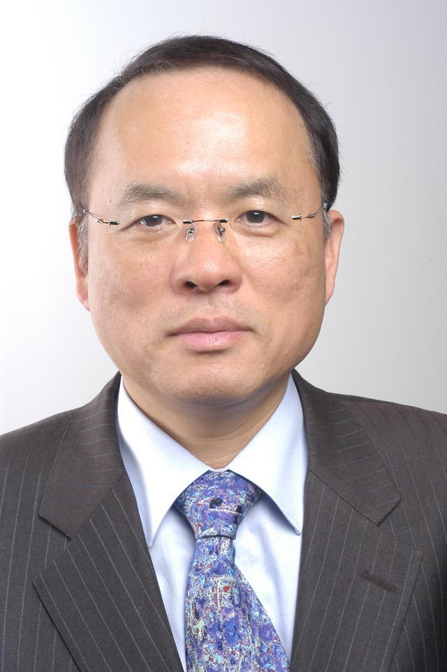 [양승국 칼럼] 박창훈 대 박병래