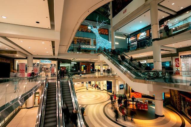 [NNA] 필리핀 아얄라랜드, 쇼핑몰 개발에 14억페소 투자