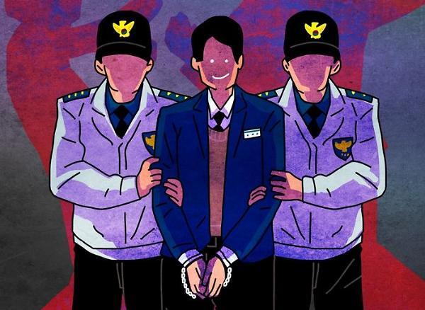 법무부 '소년범죄 예방책'으로 국민 불안 달래기 나섰다