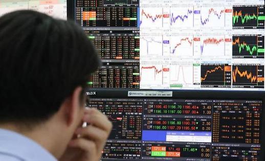 Trật tự thị trường Hàn Quốc lung lay là do giới trẻ?