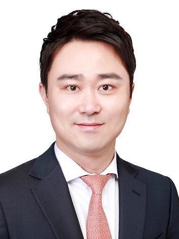 """[인터뷰] 이성화 GS홈쇼핑 CVC사업부 상무 """"온·오프라인 시너지 꾀한다"""""""