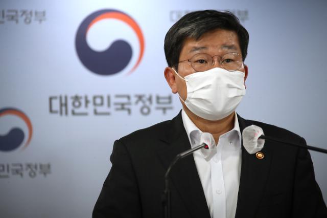 """전해철, 어린이보호구역 현장 점검…""""보행자 안전 강화"""""""