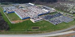 斗山ボブキャット、770億ウォン投資して米国工場の増設…欧州では製品ラインアップの強化
