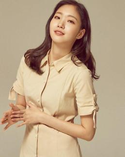 韩国儿童节之际 演员金高恩向首尔大儿童医院捐赠5000万韩元