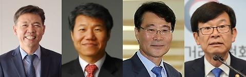 [뉴스분석] 시민단체 출신 정부 주요 요직 장악…국정 아마추어리즘 '소주성'부터 잘못됐다