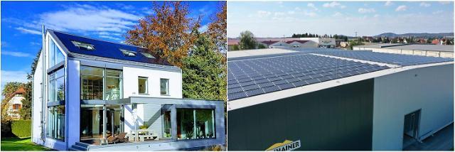 한화큐셀, 독일 최고 평판 어워드 2년 연속 1위...가장 신뢰받는 에너지 브랜드 영예