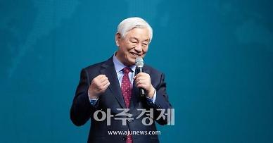 """한국기독교연합, 미국 CTN 출연···""""박옥수 목사 성경 세미나"""" 개최"""