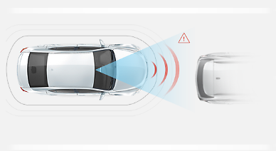 Mando ties up with American firm to establish VR vefification environment for autonomous driving