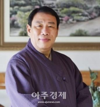 """최민호 위원장 """"행정수도 세종시에 이건희 미술관 유치하자"""""""