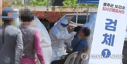 [コロナ19] 新規感染者525人発生・・・地域感染509人・海外流入16人