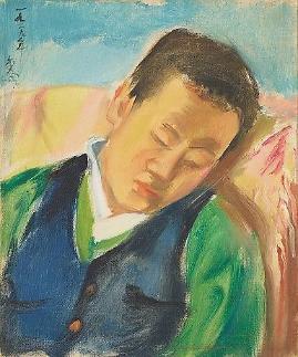 国立现代美术馆公开李健熙生前收藏美术品