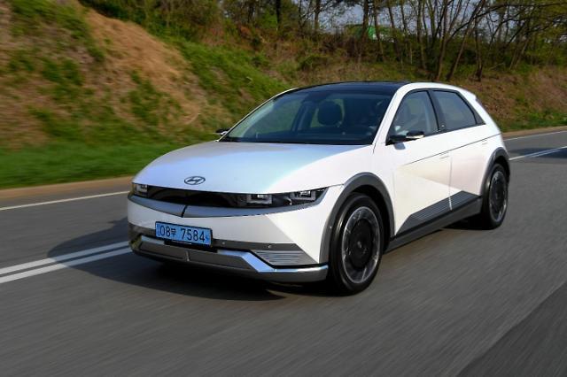 현대차·기아-제주특별자치도, 전기차 기반 V2G 상용화 앞당긴다