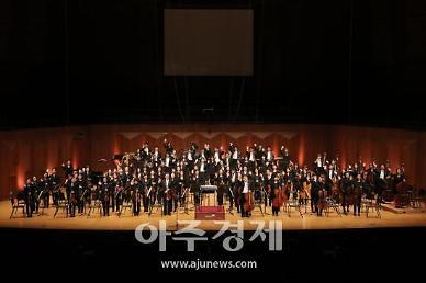 군포문화재단, 2021 브런치클래식 두번째 공연 진행