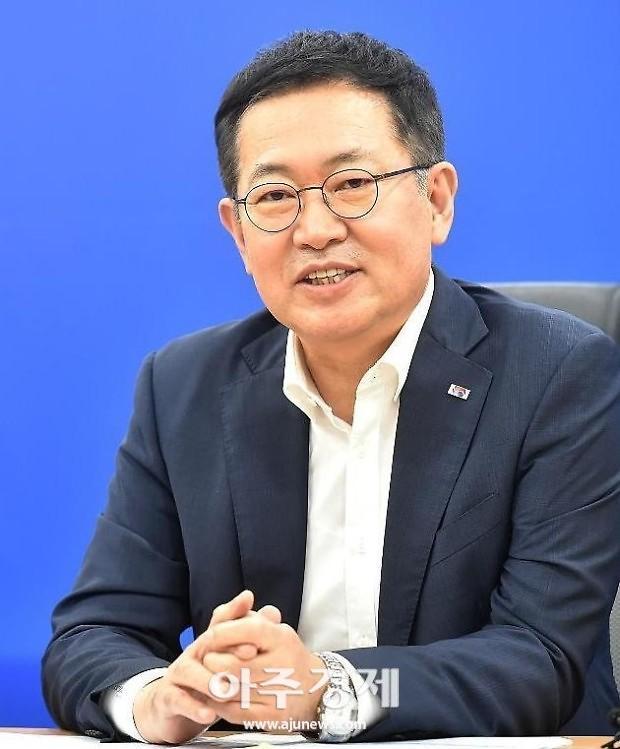 """박남춘 인천시장, """"아이 키우기 좋은 도시 조성"""" 정책 강화 의지 표명"""