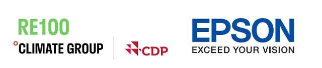 사무기기 업계, ESG 강화…카트리지‧종이 재활용으로 환경 보호