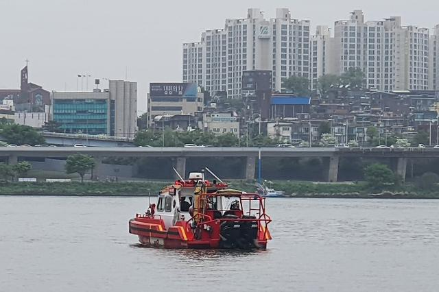 경찰, 한강 사망 의대생 관련 목격자 총 7명 조사
