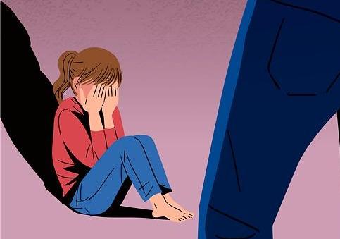두 살 입양 아동 학대 혐의 양부 긴급 체포