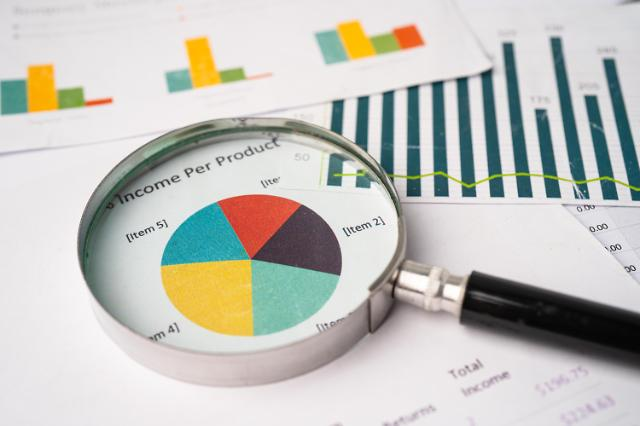 [주요경제일정] 4월 고용 회복세 이어갈까… 재정동향·KDI 경제전망도 주목