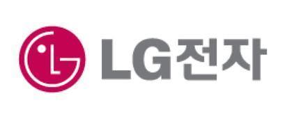 """LG전자, 자율주행 카메라 부품 국제인증 획득…""""전장 기술력 입증"""""""