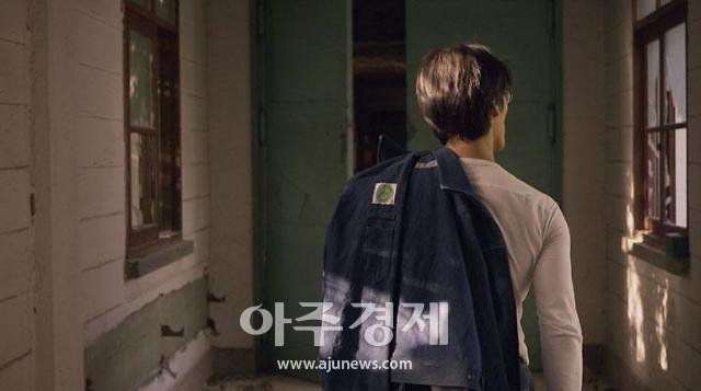 경기도, 플레이엑스포 수출상담회(B2B) 해외 30개국 참가 신청···유튜브 채널 큰 역할