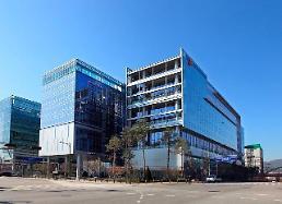 SKケミカル、1四半期の営業益730億ウォン…歴代最大業績の更新