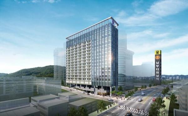 서울 중소형 아파트값 평균 10억원 육박하자 주거용 오피스텔 두각
