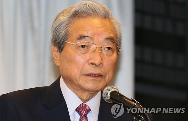 [이슈체크] 의회주의자 '이한동'...정치권 추모 물결 속 오늘 발인
