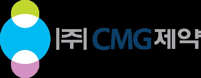 CMG제약·한독, 싱가포르 바이오 기업에 항암신약 기술이전 계약 체결