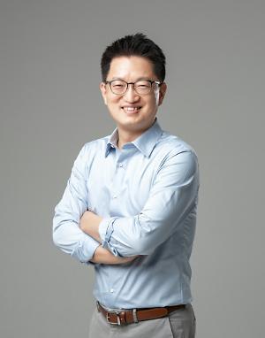 티몬 신임 대표에 전인천 재무부문 부사장