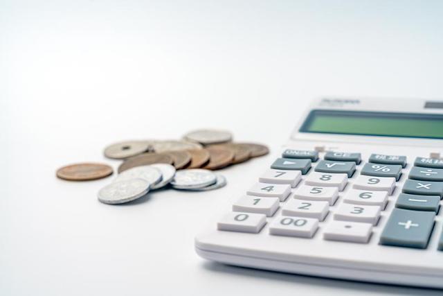 近五年韩最低时薪涨幅在亚太居首 全经联建议控制上调速度