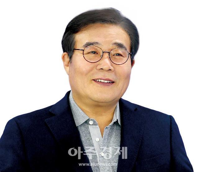 광주 연고로 페퍼저축은행 여자배구단 창단···제7구단 13일 광주시와 조인식