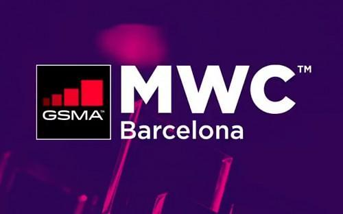 三星电子将缺席MWC 2021线下展