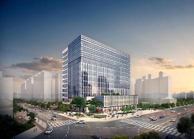 '가양역 태영 데시앙 플렉스', 안정성 높은 지식산업센터 상업시설 분양