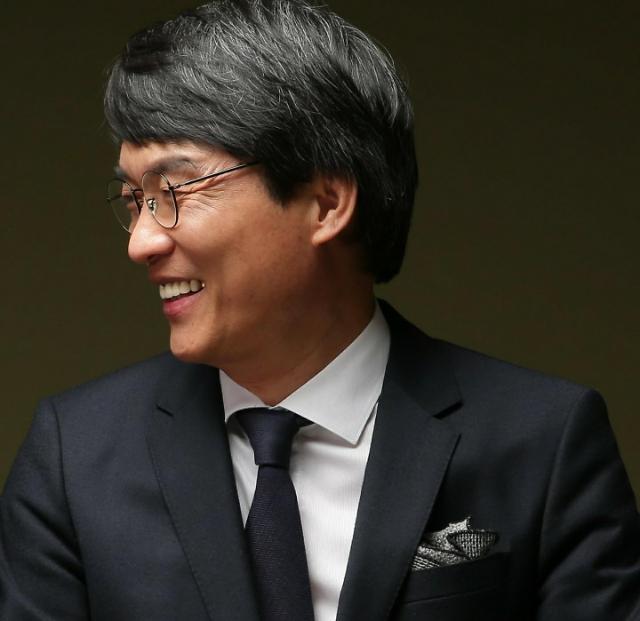 [빈섬 이상국의 뷰] 한국 건축계도 BTS와 윤여정이 나올 수 있을까