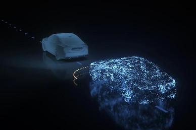 Researchers develop guidelines for driver-friendly autonomous vehicle control system