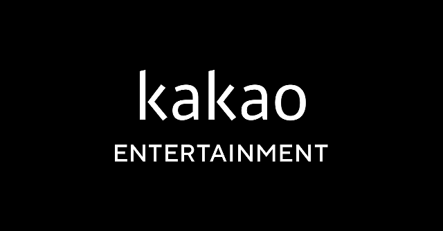 Kakao webtoon secures strong foothold in North America thru acquisition of Radish