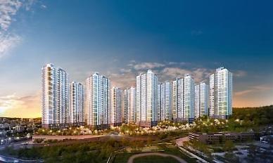 실속을 담은 '이코노믹아파트'… '두산위브더제니스 양산' 분양