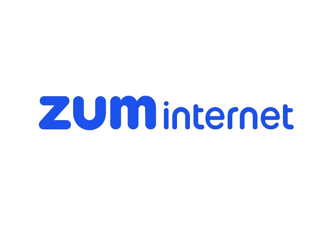 줌인터넷, 전직원 42만주 스톡옵션 부여…24억원 상당