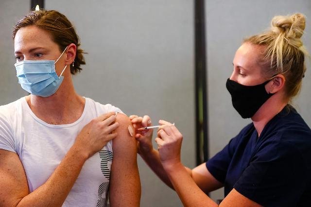백신 부족 아우성…지재권 면제로 해결될까?