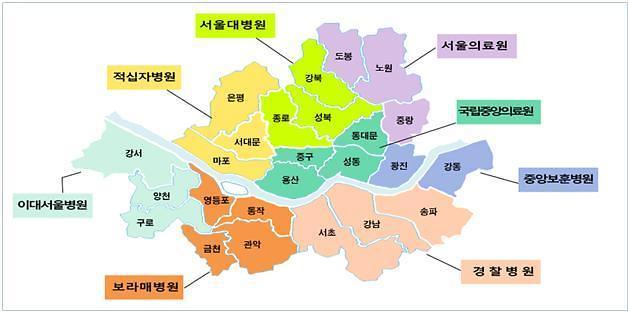 """서울시·경찰 """"학대예방·아동보호위해 전 과정 걸쳐 공동대처"""""""