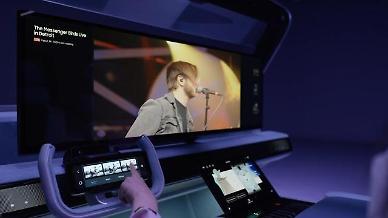 [아주 쉬운 뉴스 Q&A] 자동차 전장 산업, 삼성·LG 사활 건 이유는?