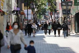 ムーディーズ、韓国の格付け「Aa2」維持・・・成長率3.5%に上向き修正