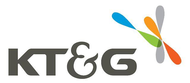 KT&G 1분기 영업이익 3177억원…전년比 1.2% 증가