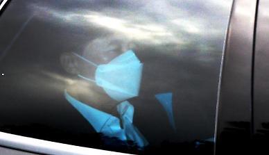 수원지검, 김학의 출국금지 관련 이성윤 불구속 기소