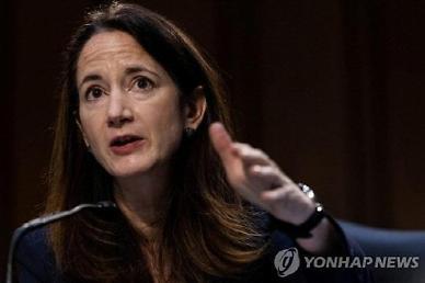 美정보국장, 오늘 한국 도착...13일 DMZ 찾고 청와대 방문 조율