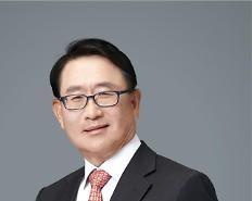 [ノ・ヒジンのコラム] ESG経営の推進方策