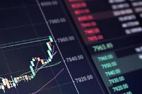 外国人、4月に韓国株式市場で6500億ウォンを買い越し・・・昨年11月以来、5ヵ月ぶりの純流入